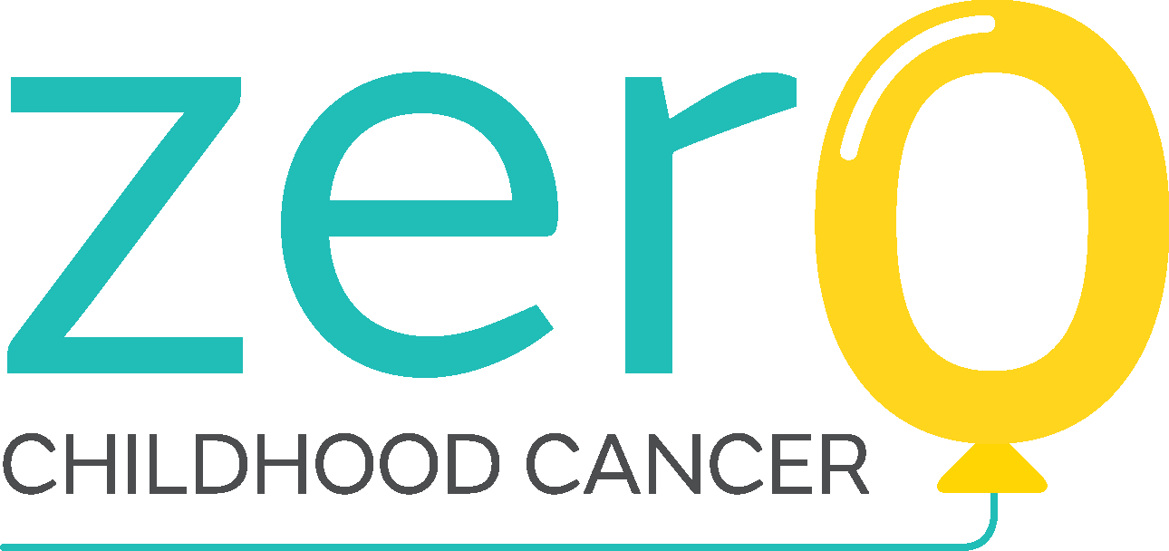 Zero Childhood Cancer
